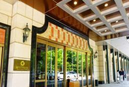 水戶廣場酒店 Mito Plaza Hotel