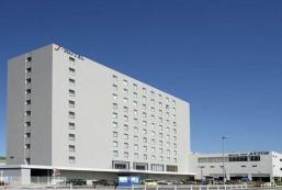 J酒店Rinku J Hotel Rinku