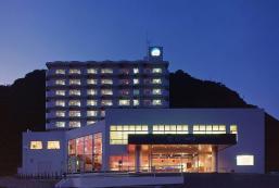 南知多Resea酒店 Hotel Resea Minamichita