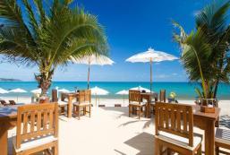 拉邁椰子海灘度假村 Lamai Coconut Beach Resort