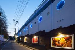 皇后峇里酒店 HOTEL Queens Bali