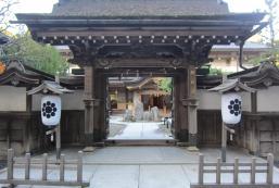 總持院 Souji-in