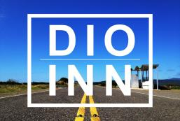 墾丁迪噢旅店 DIO INN