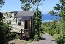 全景海景小屋 PANORAMA Ocean View Cottage
