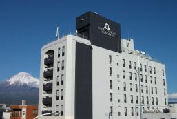 富士宮富士急酒店 Fujinomiya Fujikyu Hotel