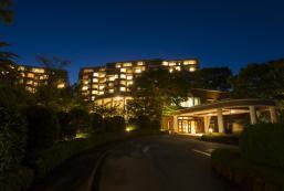 伊豆高原鄉村酒店 Hotel Village Izukogen