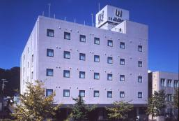 新宮Ui酒店 Shingu Ui Hotel