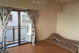 東京秋葉原私人公寓 Tokyoakiba Private Apartment
