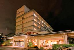 石和溫泉常磐酒店 Isawa Onsen Tokiwa Hotel