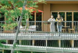 舞洲Lodge酒店 Hotel Lodge Maishima