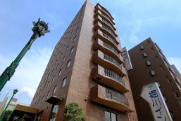 京都堀川旅館 Kyoto Horikawa Inn