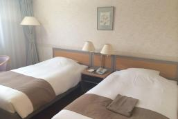 高山市四季酒店 Takayama City Hotel Four Seasons