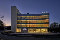 Hotel Haus Hotel Haus