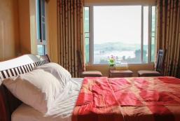閣考島蘇克阿隆之家酒店 Baan Sook Aroon Khao Kho