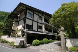 翠紅苑旅館 Suikoen Ryokan