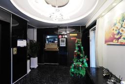 普拉哈酒店 Hotel Praha