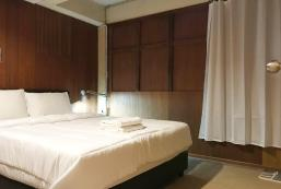 10平方米1臥室公寓 (市中心) - 有1間私人浴室 Soulmate (Private Room) by Boundary Hostel  Cafe