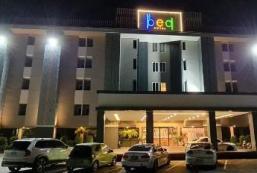 床鋪101酒店 Thebedhotel101