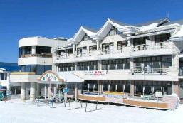 宿儺之湯喜悅厚朴酒店 Hotel Joyful Honoki
