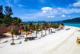 黃道十二宮看見太陽度假村 Zodiac See Sun Resort