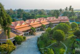 芒果之家度假村 Mango House Resort