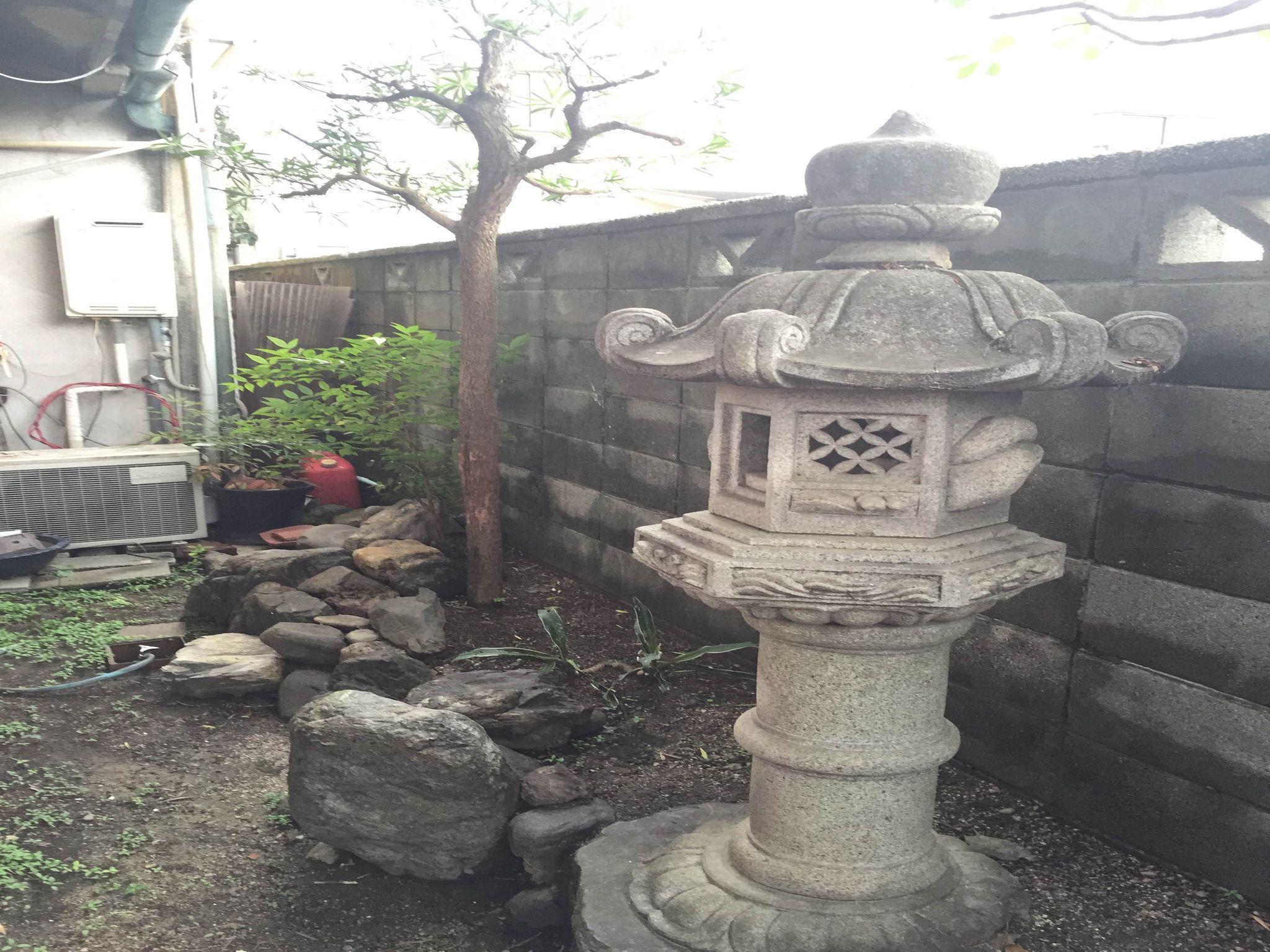 Villa Kyoto Saiin Details Explore Japan Travel By