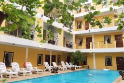 沙美島圭亞那酒店 Guyana Saikaew