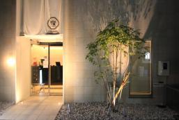 難波旅舍YADOKARI Namba Hostel YADOKARI