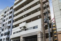 Patio京橋酒店 Patio Kyobashi Hotel