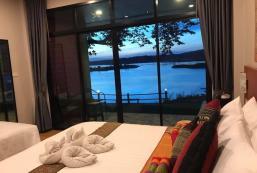 孔堅蘭花河畔度假村 Khong Chiam Orchid Riverside Resort