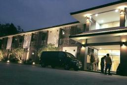 班布里海灘酒店 at Baoburi