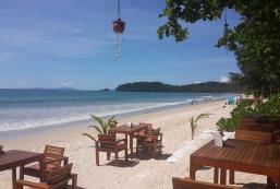 JJ海灘度假村和JJ海鮮餐廳 JJ Beach Resort & JJ Seafood Restaurant
