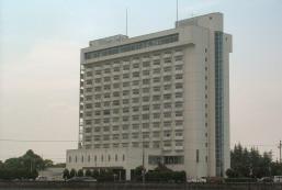 琵琶湖廣場酒店 Hotel Biwako Plaza