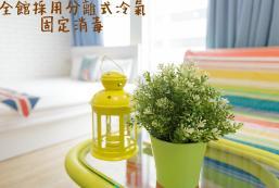 六合宿飯店 Liuhe Su Hotel