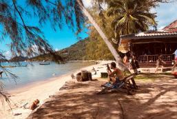 塞麗小屋度假村 Sairee Cottage Resort