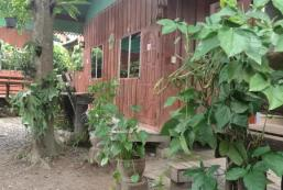 常青旅館 Ever Green Guest House