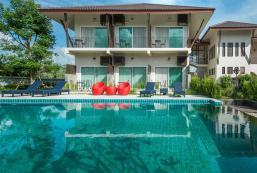 馬爾優度假村 Maryo Resort