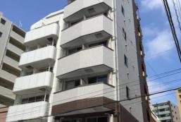 雅順民宿東京淺草 Guest House Gajyun Tokyo Asakusa