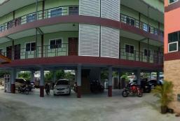 班薩恩格拉姆S旅館 S House Bansaengngam