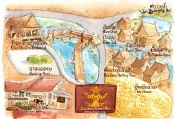 南薩西達里度假村 Sasidara Resort Nan