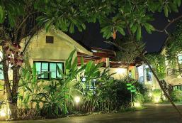 查雅達花園別墅度假酒店 Chayada Garden House and Resort Hotel