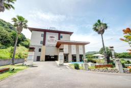 蓮花酒店 Hotel Lotus