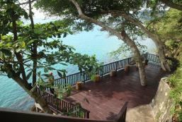 張克里夫度假村 Chang Cliff Resort