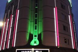 PAL酒店 - 限大人 Hotel PAL - Adult Only