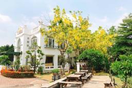 巨地花園度假酒店 GD Hotel