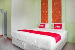 OYO 742 普魯克薩景觀度假村 OYO 742 View Pruksa Resort