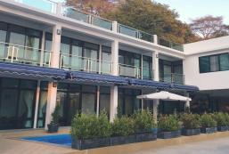 瓦納瓦雷度假酒店 Vanavaree Resort