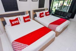 OYO390娜娜河康卡辰酒店 OYO 390 Nana River Kaeng Krachan