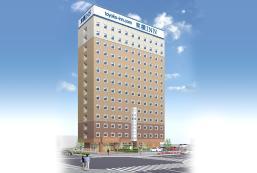 北海道新函館北斗站南口東橫Inn Toyoko Inn Hokkaido ShinHakodate Hokutoeki Minamiguchi