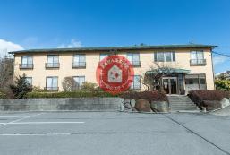 OYO松島溫泉乙女之湯-Sakuras市旅館 OYO Ryokan Matsushima Onsen Otomenoyu Sakurashi